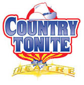 Country Tonite Theatre